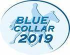 Blue Collar 2019 Kft.