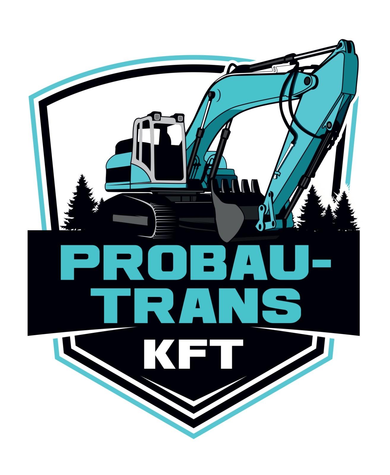 Probau-Trans Kft.
