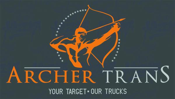 Archer-Trans  Kft.