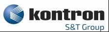 KONTRON Electronics Kft.