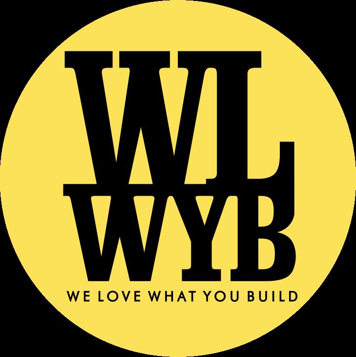 WLWYB Global Kft.