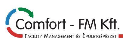 Comfort-FM Kft.