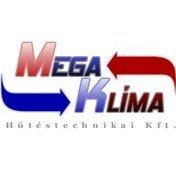 MEGA-KLÍMA Kft.