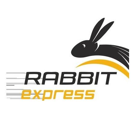 RABBIT EXPRESS Kft.