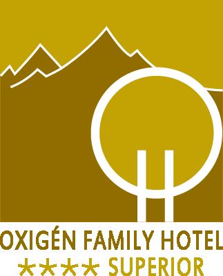Flow Hotels Kft.
