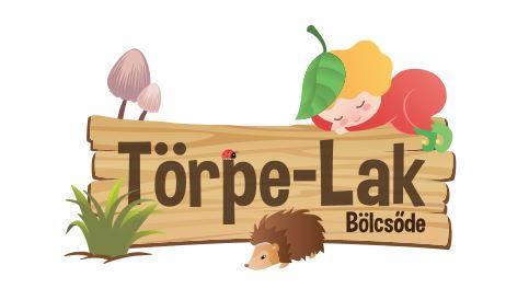 Törpe-Lak Kft.