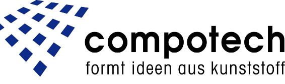 Compotech Hungary Kft.