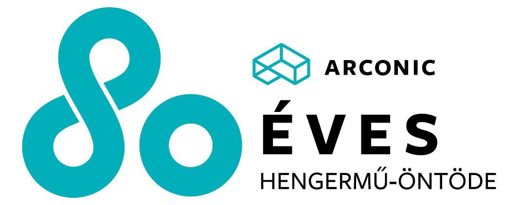 Arconic-Köfém Mill Products Hungary Kft.