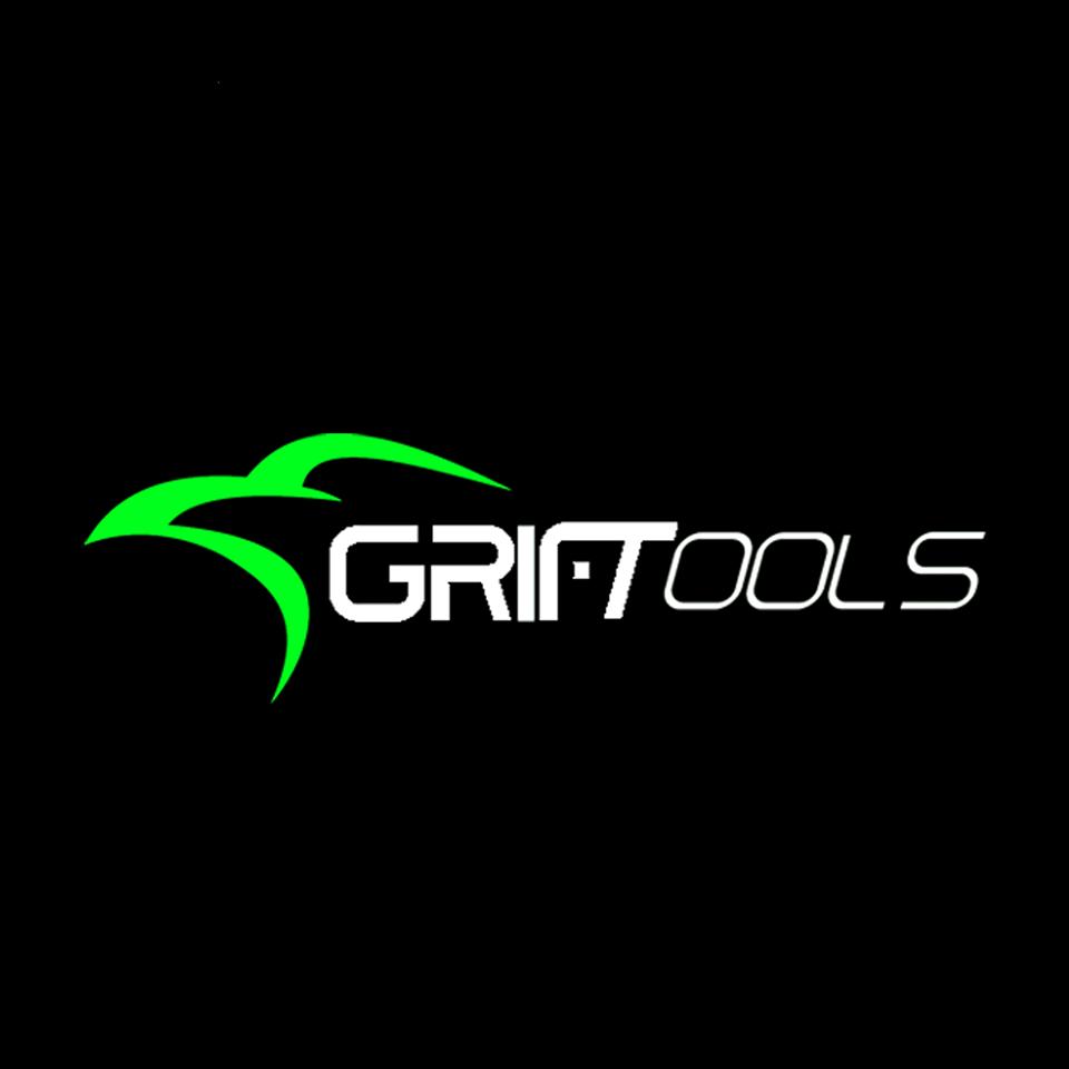 Grif Tools Kft.