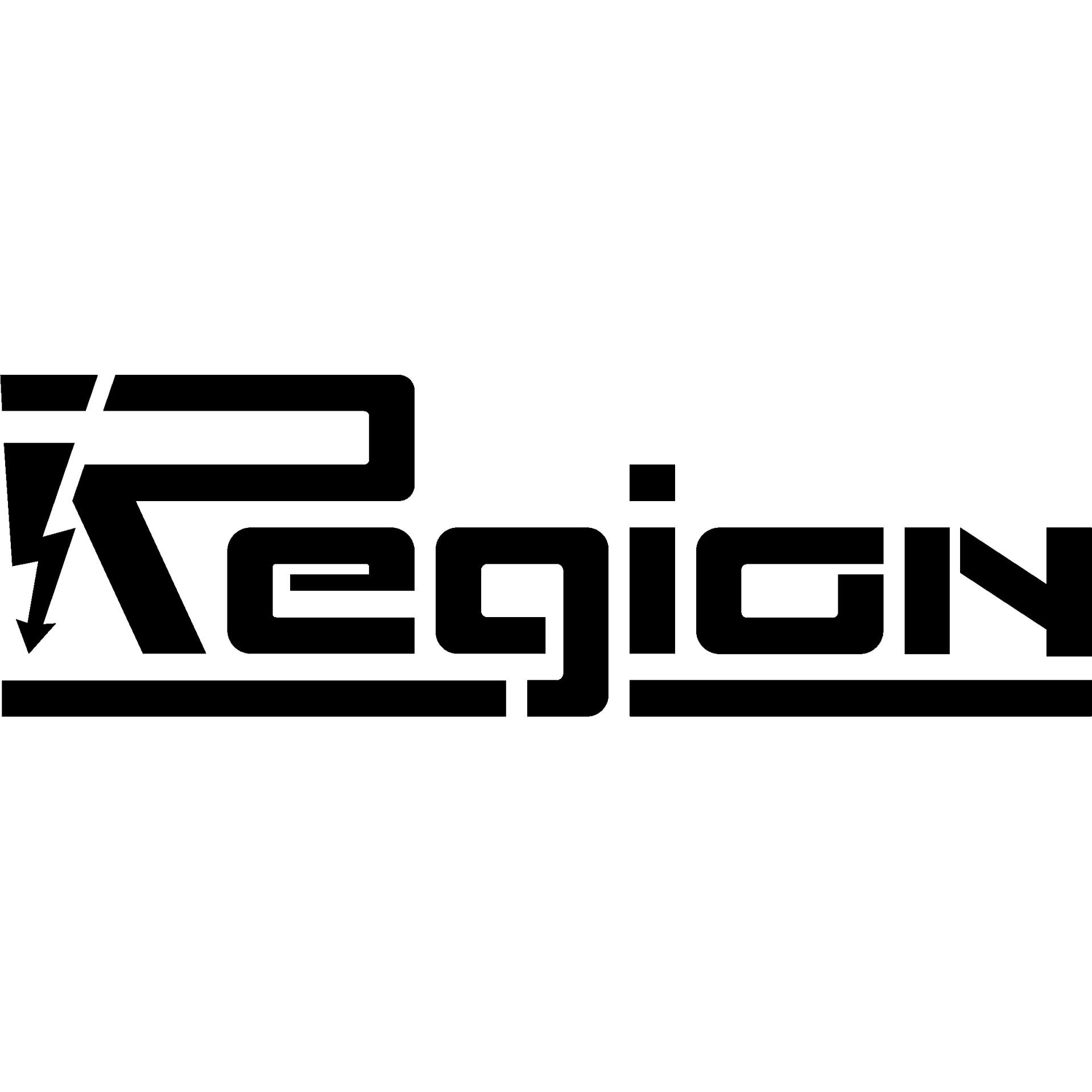 REGION Kft.