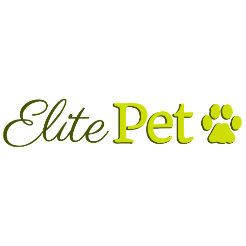 Elite Pet Kft.