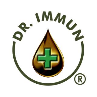 DR. IMMUN Kft.
