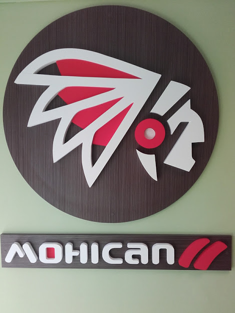 Mohican Sport Kft.