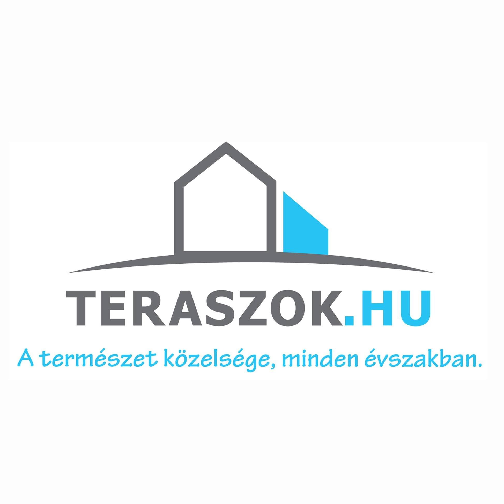 Gege Hungary Kft.