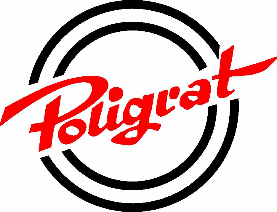POLIGRAT MAGYARORSZÁG Kft.