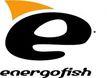 ENERGOFISH Kereskedelmi és Szolgáltató Kft.