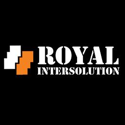 Royal Intersolution Kft.