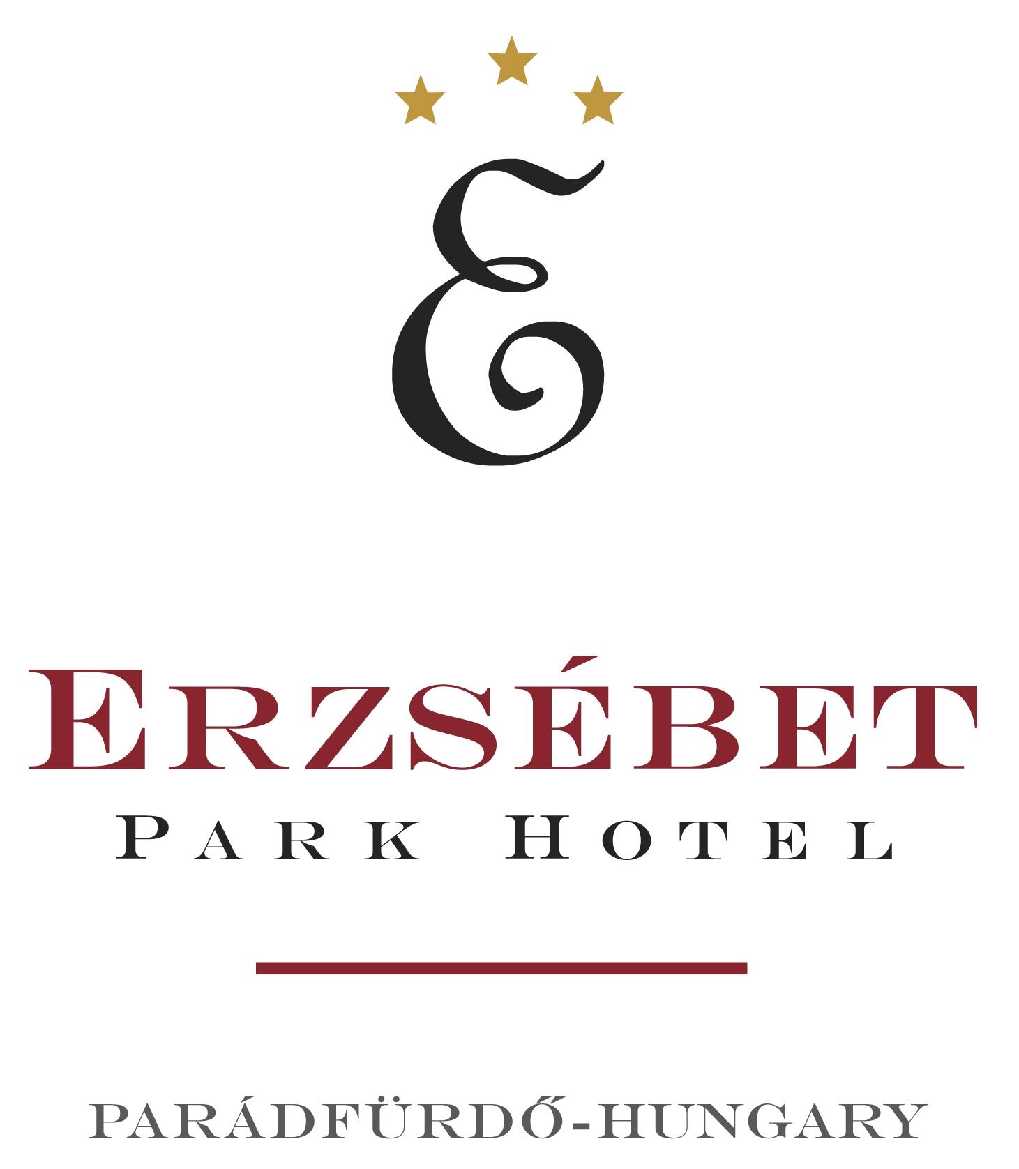 Parád Park Hotel Kft.