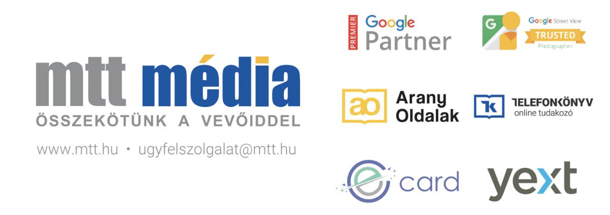 MTT Media Kft.