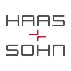 HAAS + SOHN Kft.