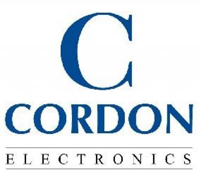 Cordon Electronics Kft.