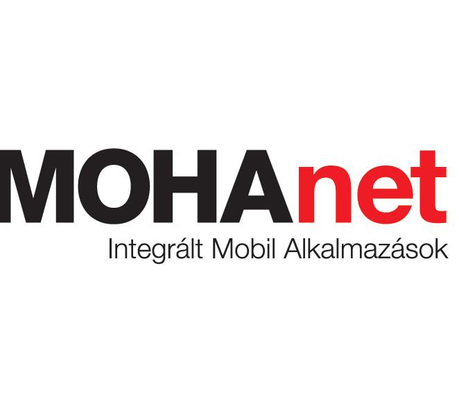 MOHAnet Zrt.