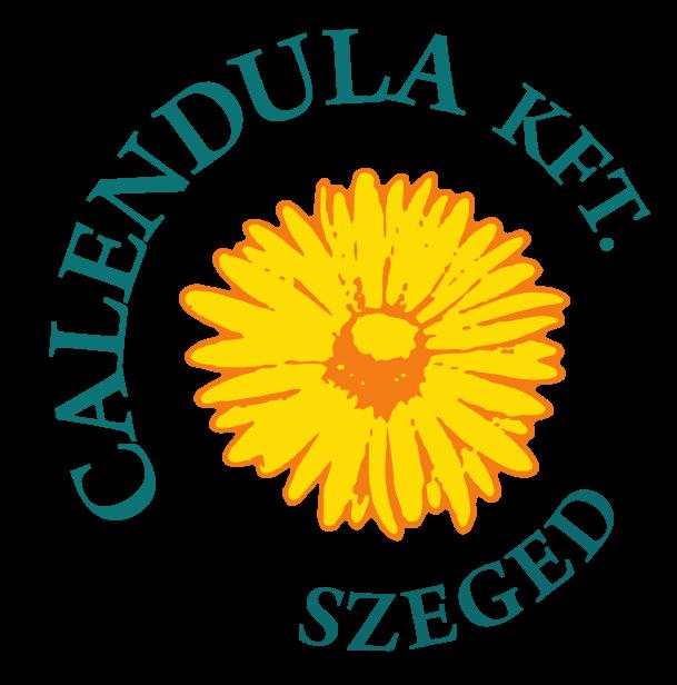 Calendula Kft.