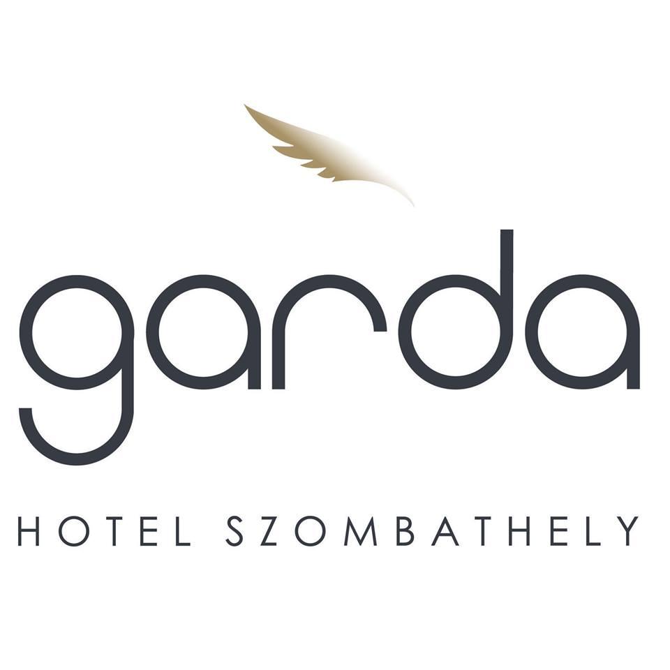 NTS hotel Garda Kft.
