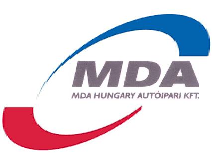 MDA Hungary Autóipari Kft.
