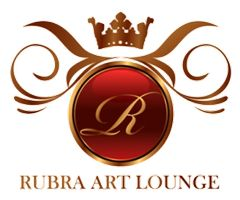 RUBRA ART LOUNGE Kft.