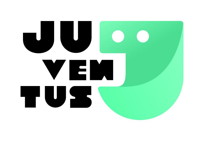 Juventus Language Group Kft.