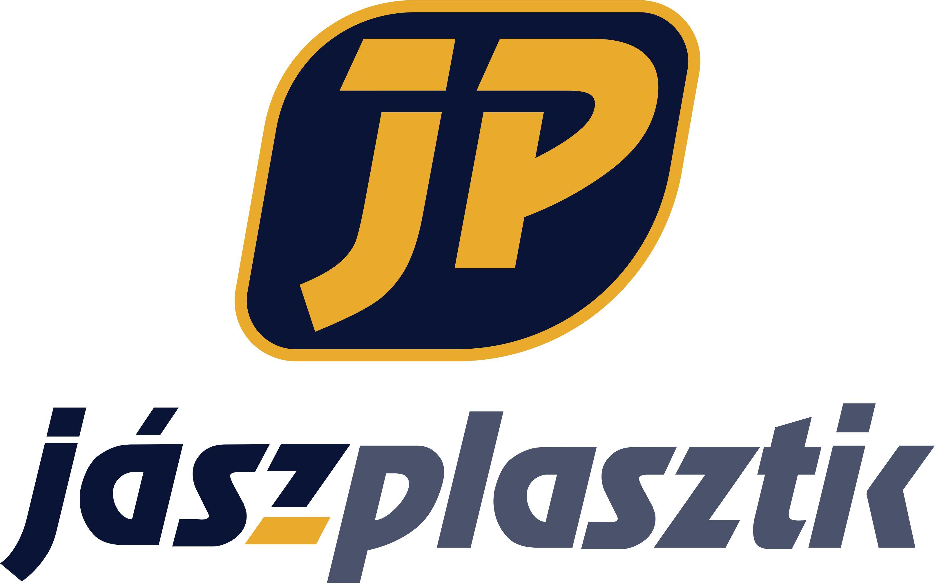 JÁSZ-PLASZTIK Kft.