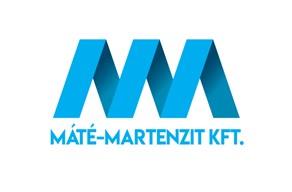 Máté-Martenzit Kft.