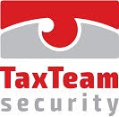 T.A.X TEAM SECURITY  Kft.