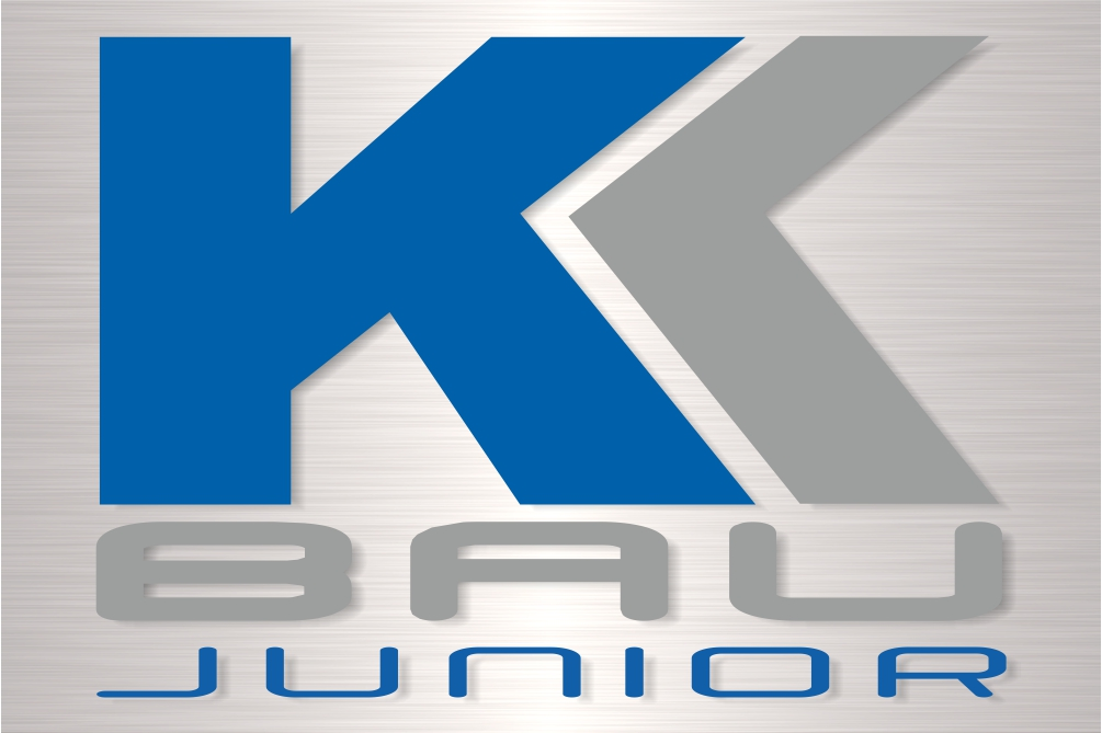 KL-Bau Junior Kft.