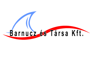 Barnucz és Társa Kft.