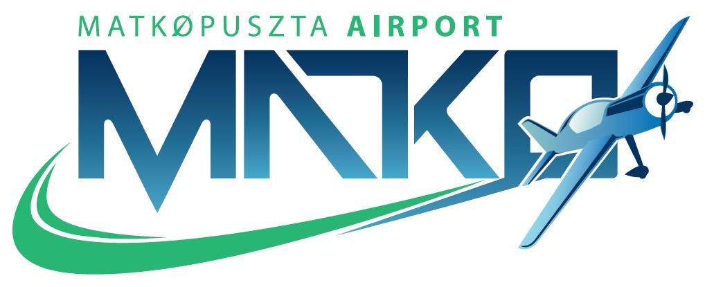 Matko Airport Kft.