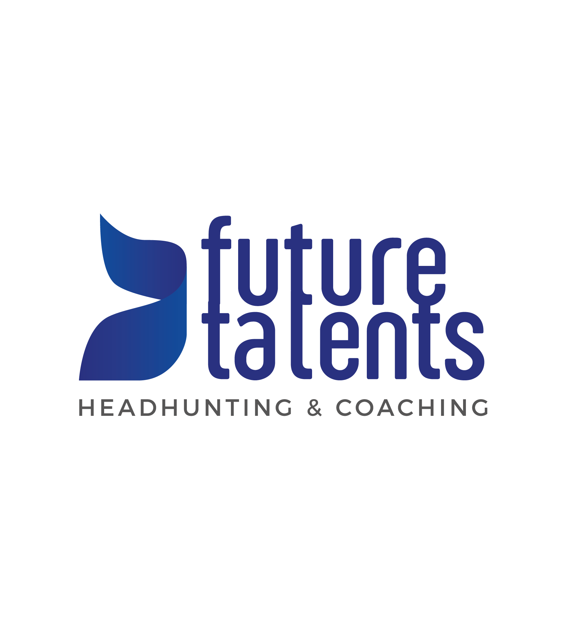 Future Talents Consulting Kft.
