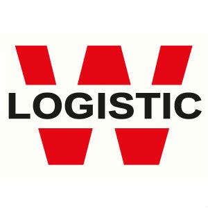 W Logistic Hungary Kft.