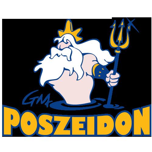 G. M. POSZEIDON Bt.