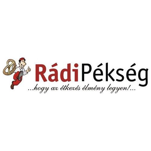 Rádi Pékség Sütőipari Kft.