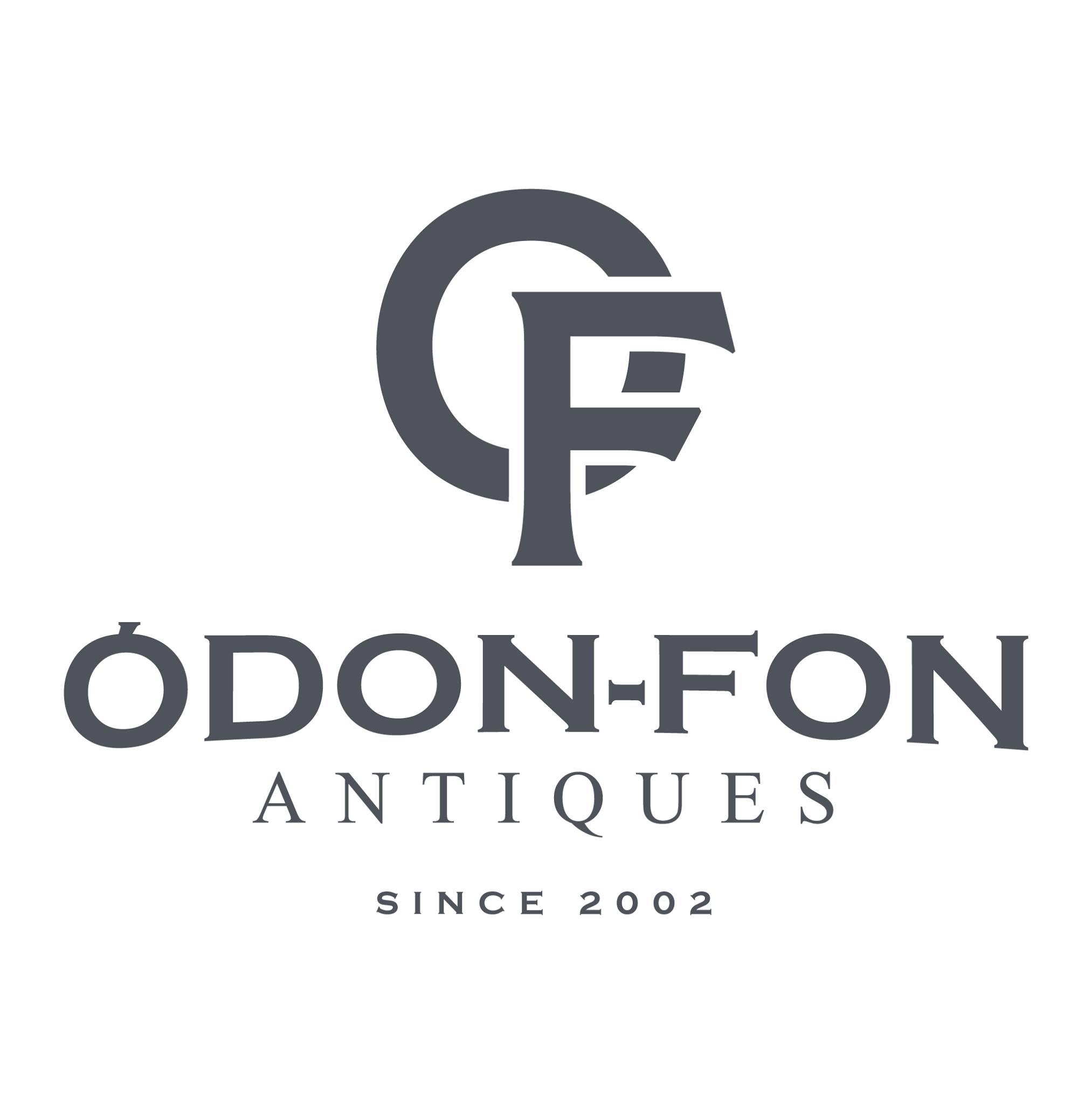 Ódon-Fon Kft.