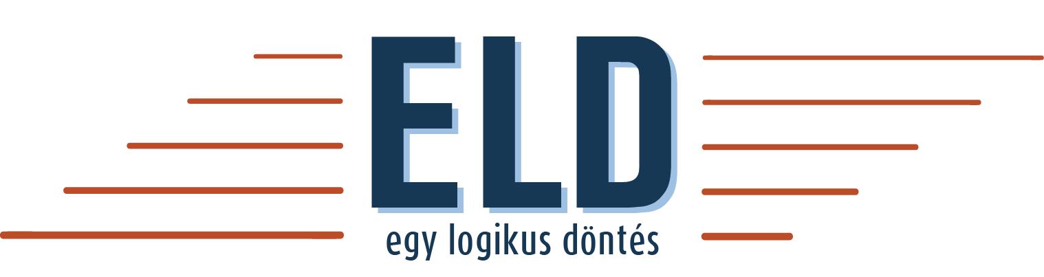 ELD Raktártechnika Kft.