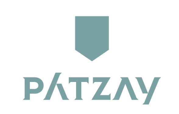Pátzay-Badacsony Kft.