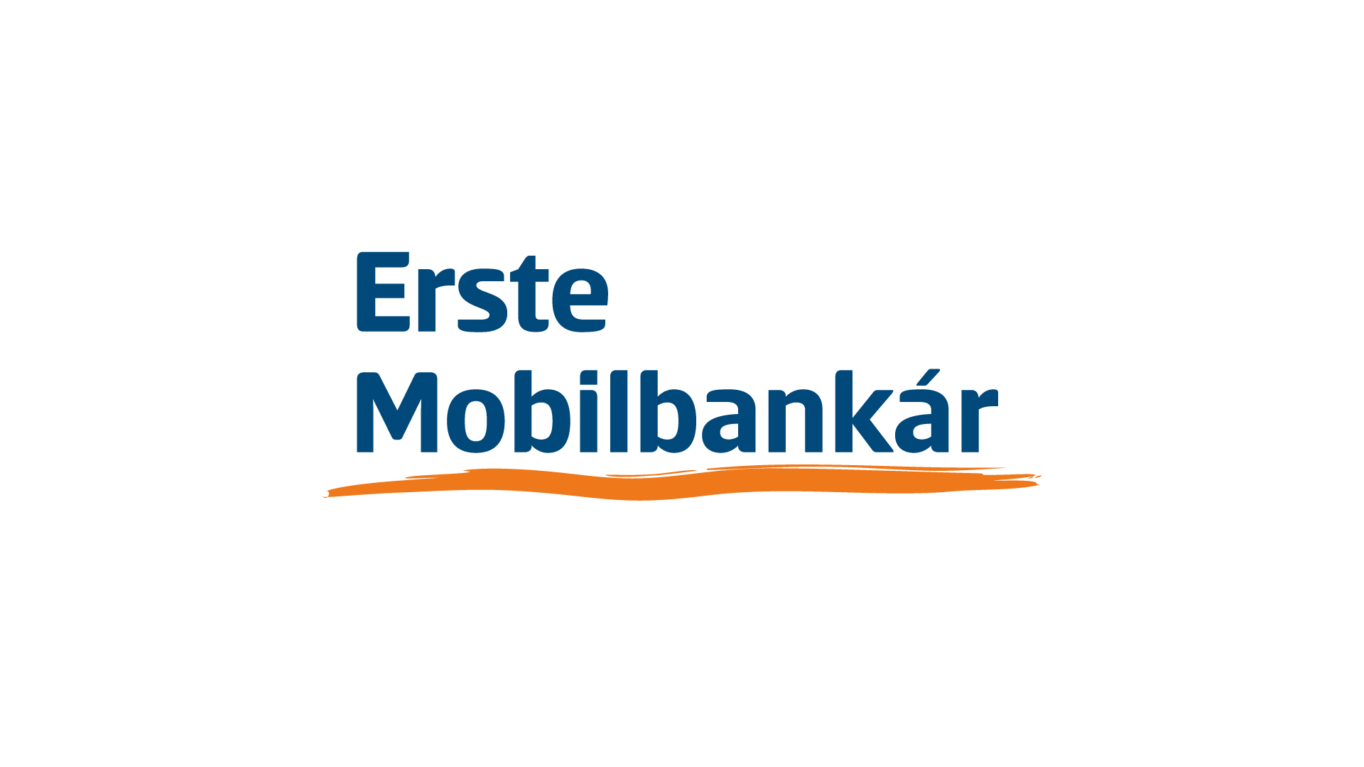 Erste Bank Hungary  Zrt.