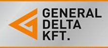 General Delta Kft.