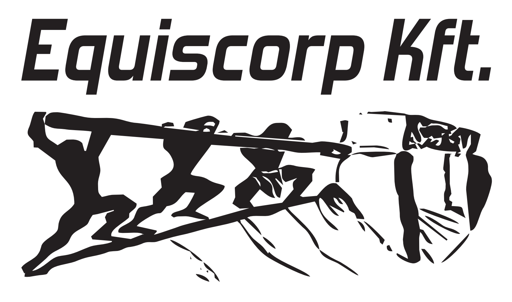Equiscorp Kft.
