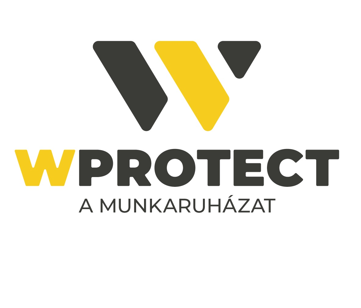 W-Protect Kft.
