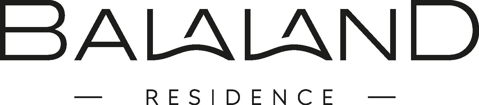 BalaLand Residence Kft.