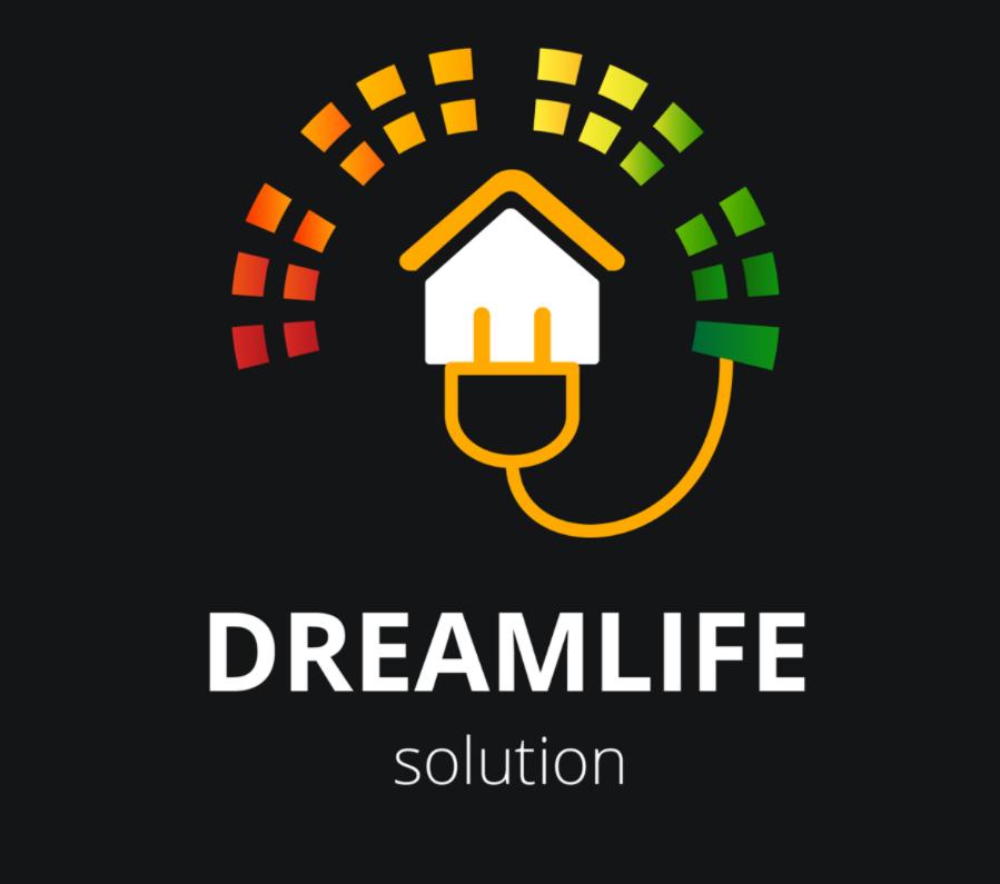 DreamLife Solution Kft.